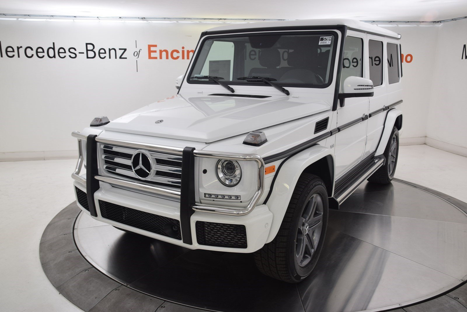 new 2018 mercedes benz g class g 550 suv in encino 57984 mercedes benz of encino. Black Bedroom Furniture Sets. Home Design Ideas