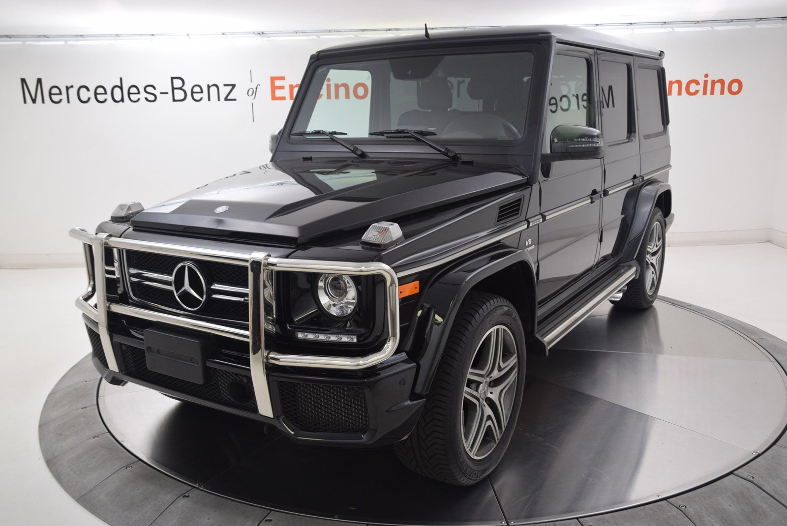 pre owned 2016 mercedes benz g class amg g 63 suv suv in encino 68666t mercedes benz of encino. Black Bedroom Furniture Sets. Home Design Ideas