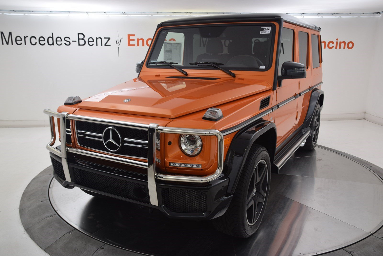 new 2018 mercedes benz g class amg g 63 suv suv in encino 58671 mercedes benz of encino. Black Bedroom Furniture Sets. Home Design Ideas