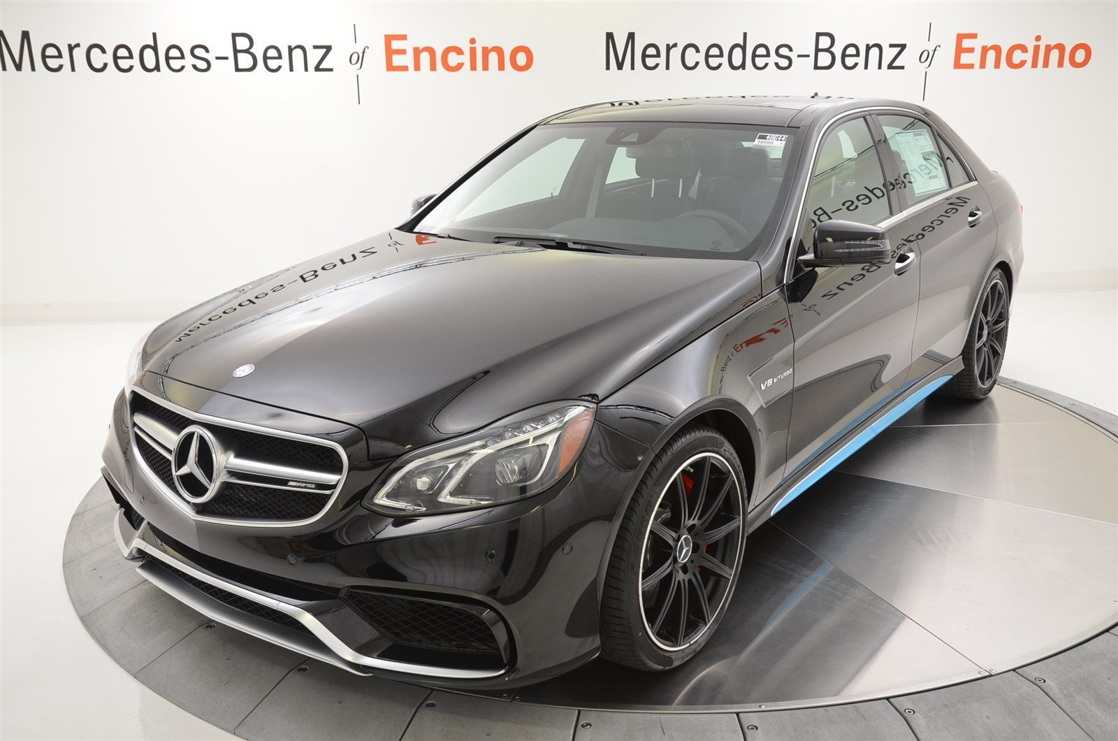 new 2016 mercedes benz e class amg e 63 s sedan sedan in encino 48644 mercedes benz of encino. Black Bedroom Furniture Sets. Home Design Ideas